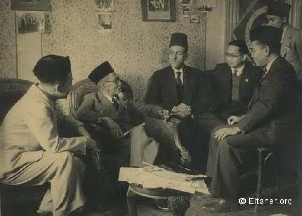 Inilah Negara Pertama yang Mengakui Kemerdekaan Indonesia