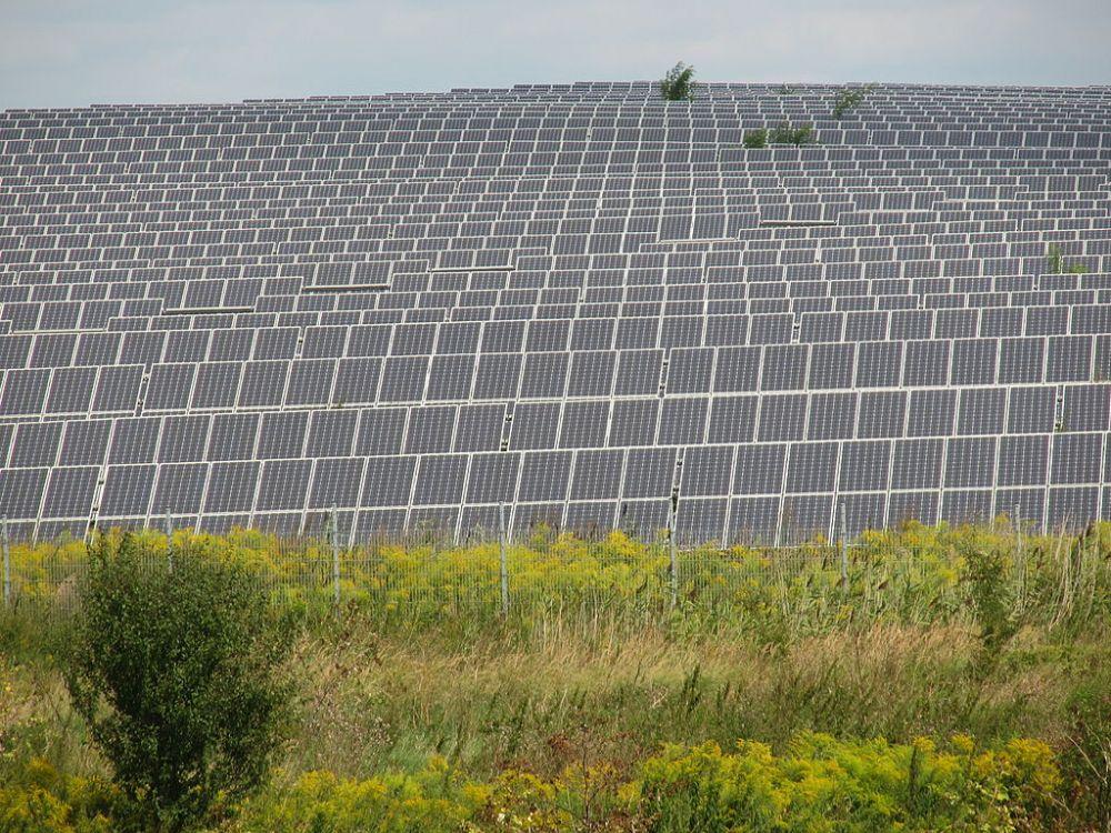 Secercah Harapan untuk Energi Terbarukan Indonesia yang Makin Mantap