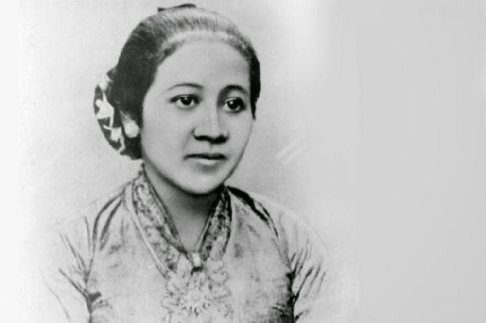 Perjuangan dan Titik Menyerah Kartini dalam Carik-carik Kertas