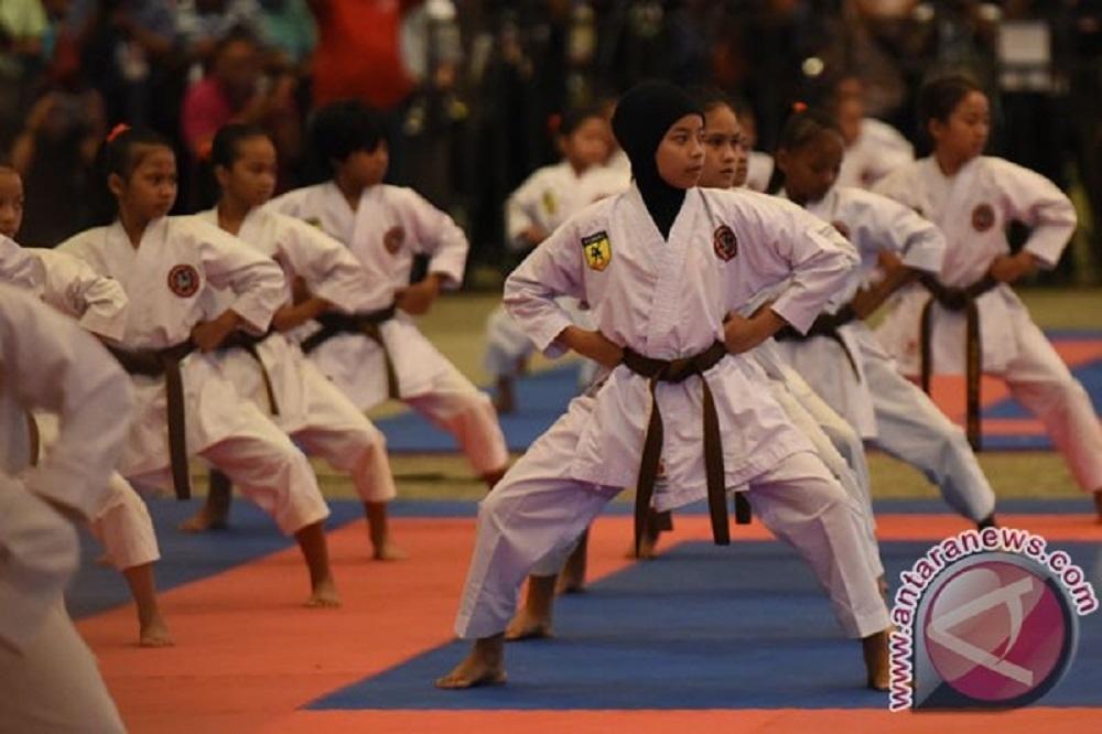 Cetak Prestasi di Luksemburg, Pelajar Indonesia Bawa Pulang 7 Medali