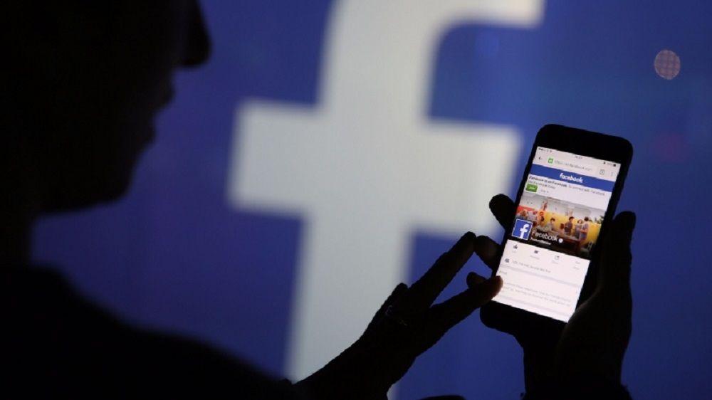 Facebook Segera Bentuk Unit Operasi di Indonesia