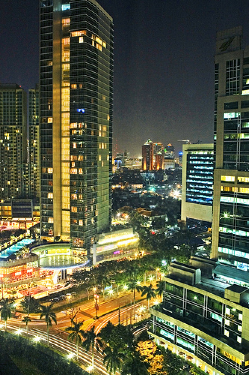 33 billion reasons to invest in Indonesia