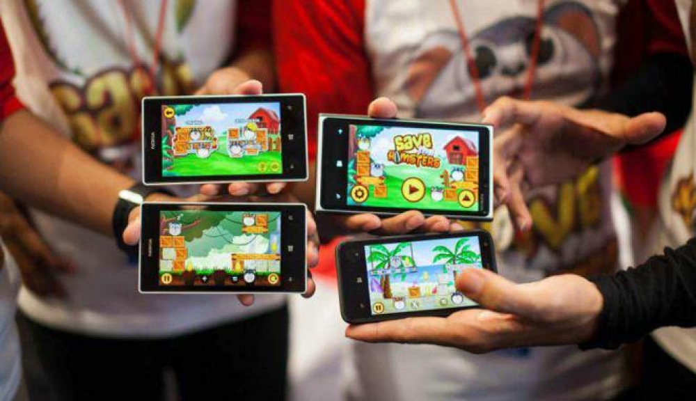 6 Aplikasi Buatan Anak Indonesia yang Mendunia