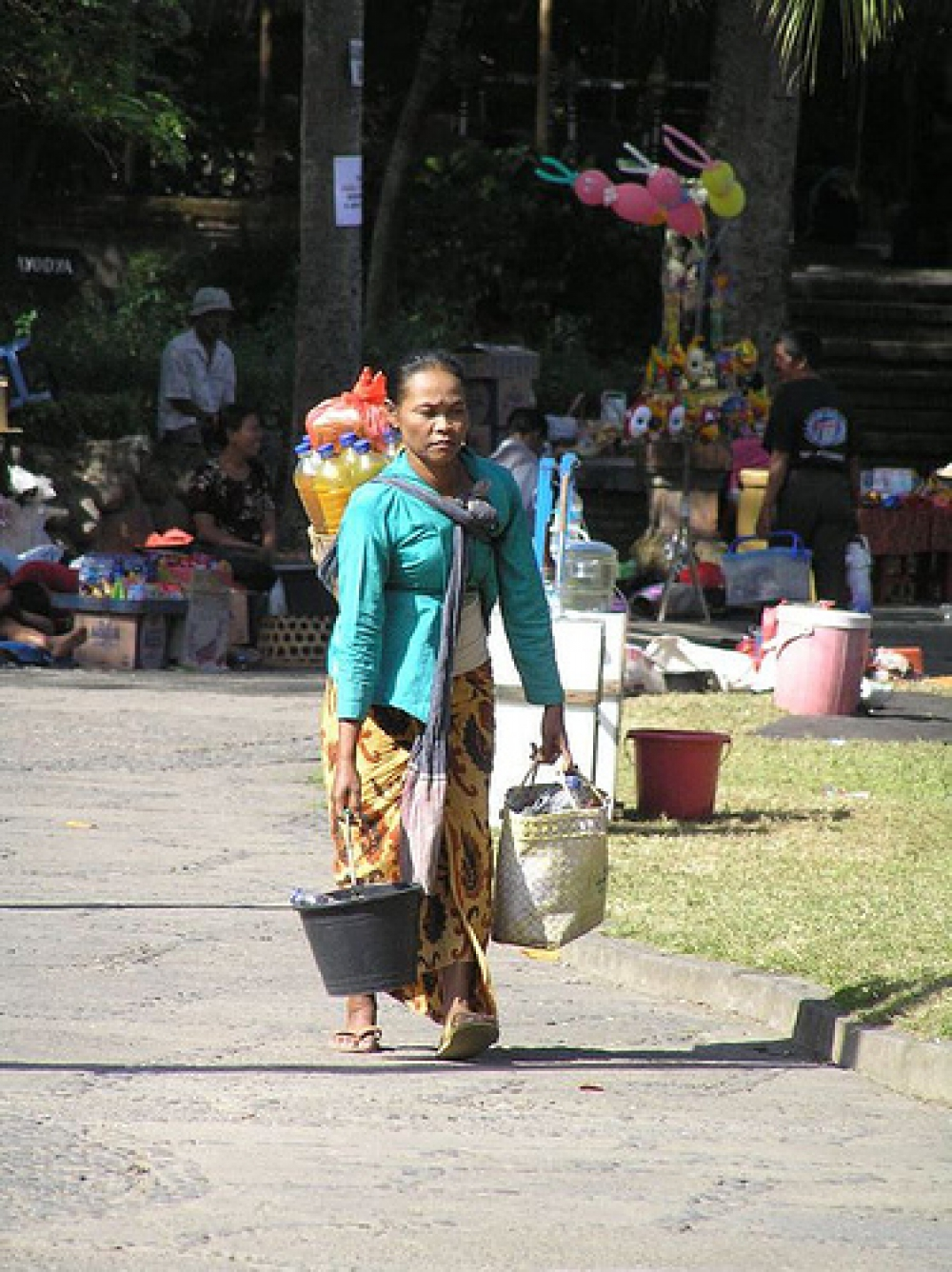 60 Yacths Enter Wakatobi at Conclusion of SWB