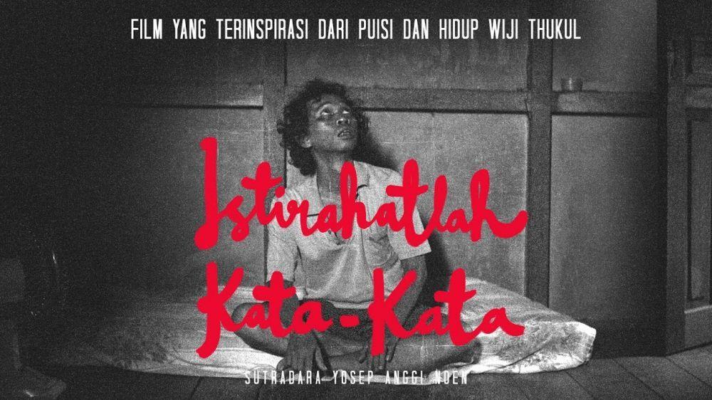 Bangga! Film Indonesia Berjaya di Tingkat ASEAN!