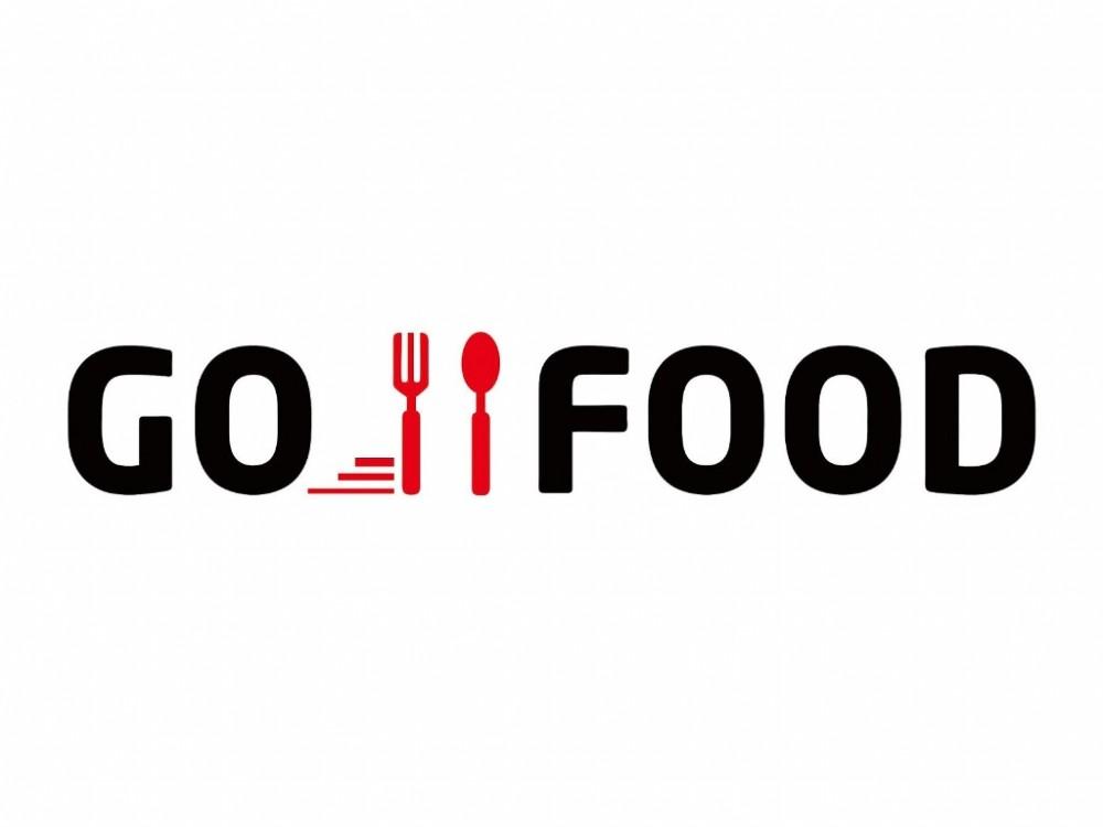 Begini Sumbangsih Go-Jek Terhadap Indonesia Melalui Fitur Go-Food