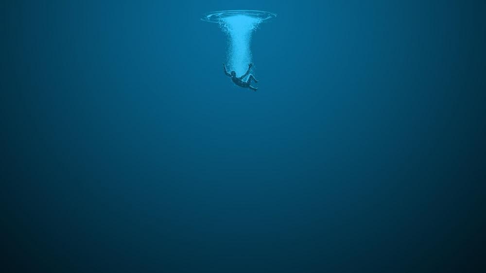 Ada Apa di Jurang Dalam Laut Banda ?