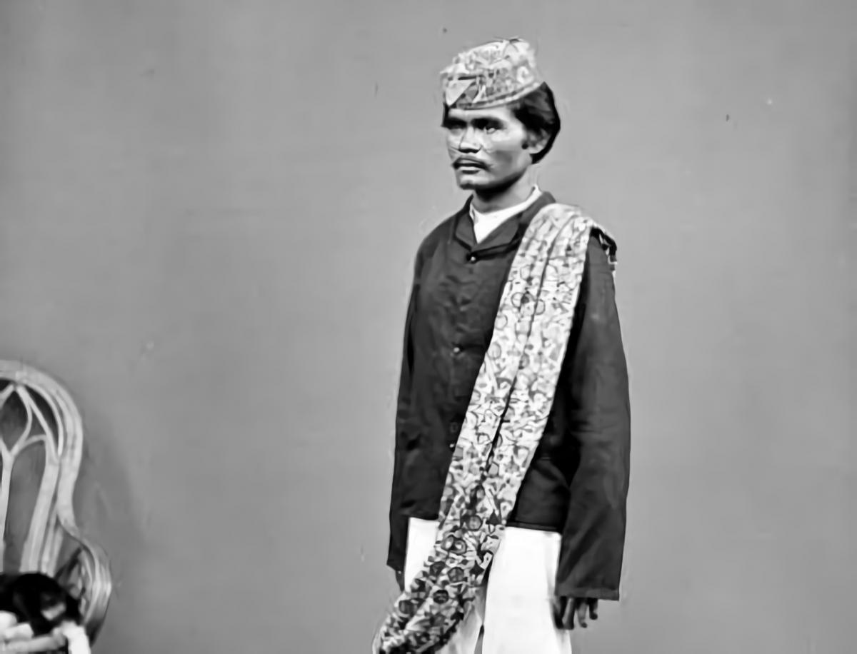 Peranan Jongos dan Babu Bumiputra, Ajarkan Budaya Lokal pada Kaum Kolonial