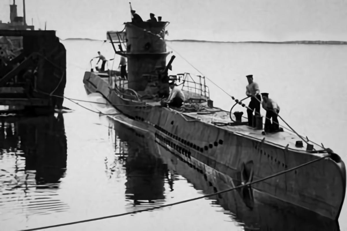 Disegani Dunia, Sejarah Kapal Selam Indonesia yang Tabah Sampai Akhir