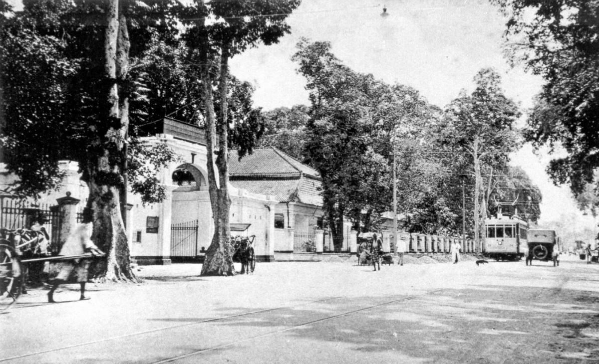 """""""Kampung Surabaya"""" dan Saksi Keberdayaan Sang Kota Pahlawan"""