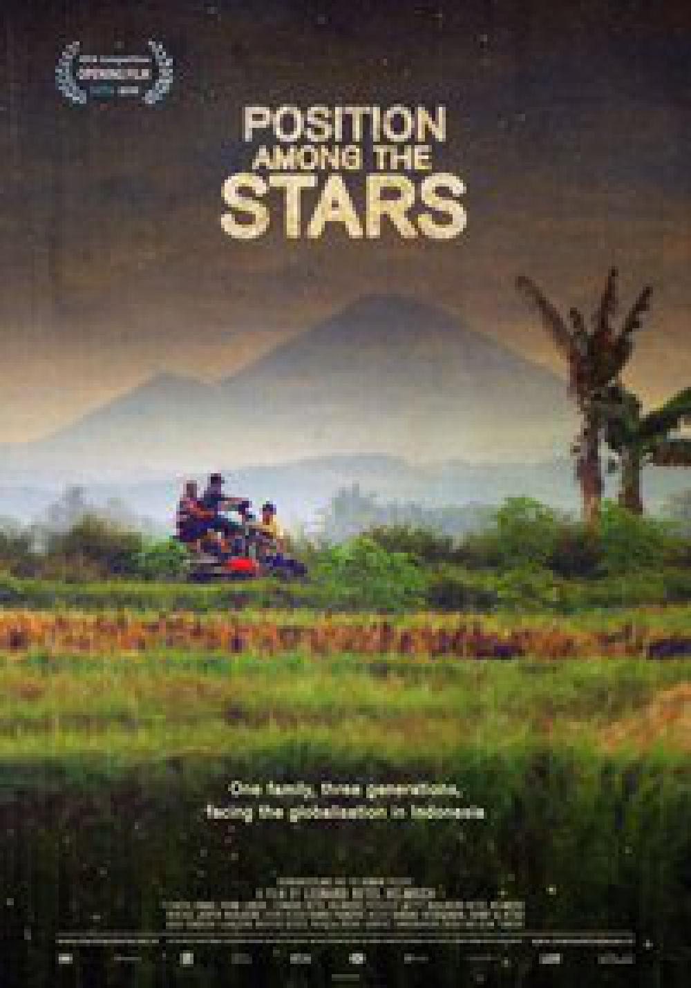 A Film About Indonesia in Sundance Film Festival