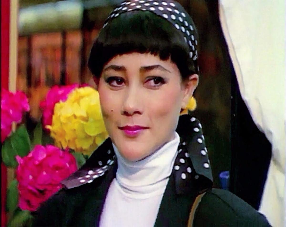Suzzanna, Ratu Film Horor yang Bikin Merinding Penonton Bioskop Indonesia