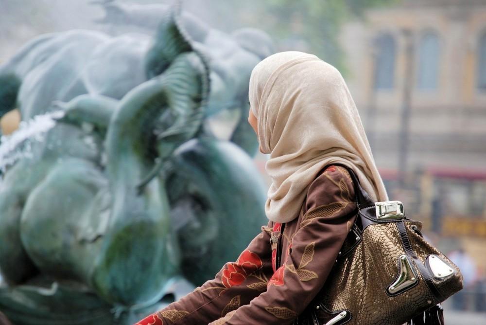 Bersiap Mencicipi Pasar Besar Rp. 1.350 Trilyun dari Para Traveler Muslim Milenial