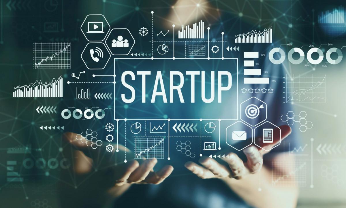 Bersama India, Indonesia Jadi Lumbung Utama Startup Asia