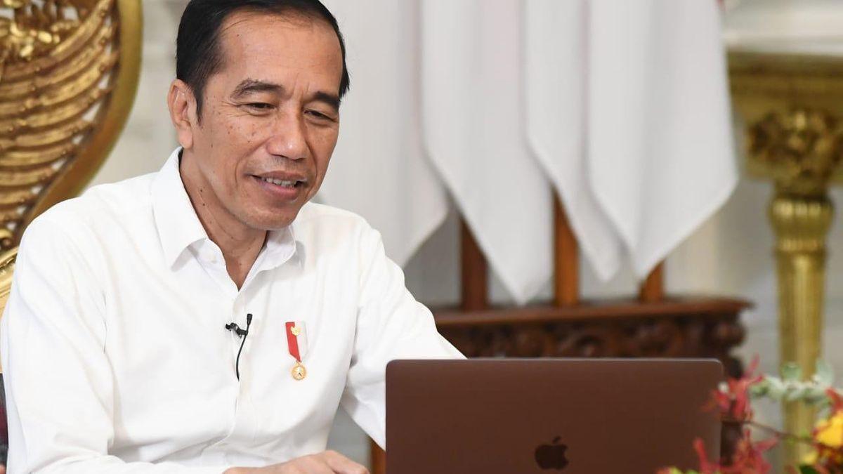 Indonesia Optimis Bisa Atasi Covid-19