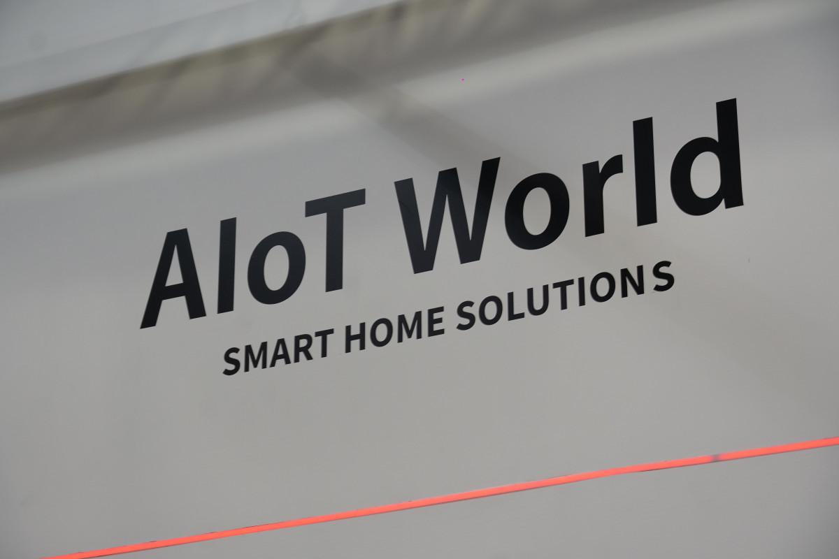 Asisten Virtual sampai Jam Tangan Pintar, Ini Penerapan AIoT yang Ada di Indonesia