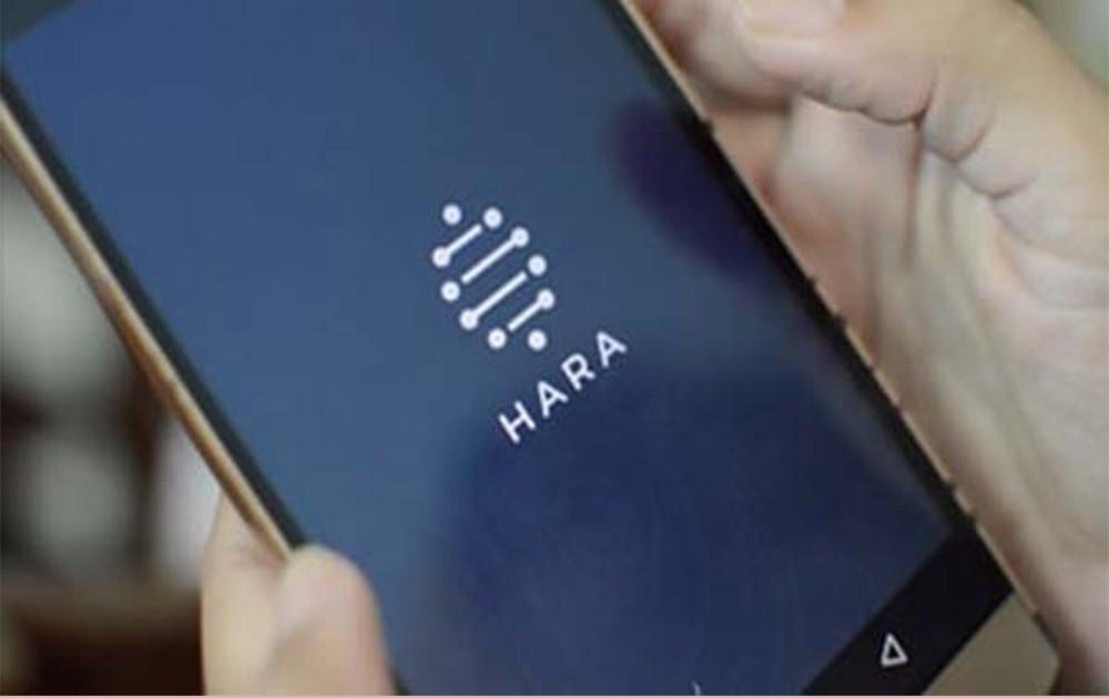 "Aplikasi ""HARA"", Perhitungan Digital Untuk Pertanian"