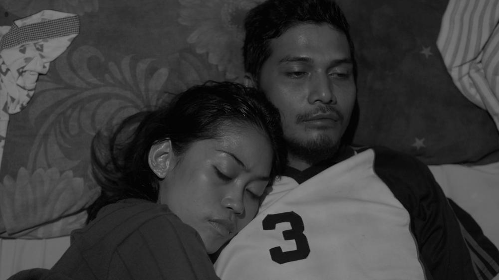 Anak-anak Bangsa yang Menjadi Pemenang Indonesian Movie Actors Awards (IMAA) 2016