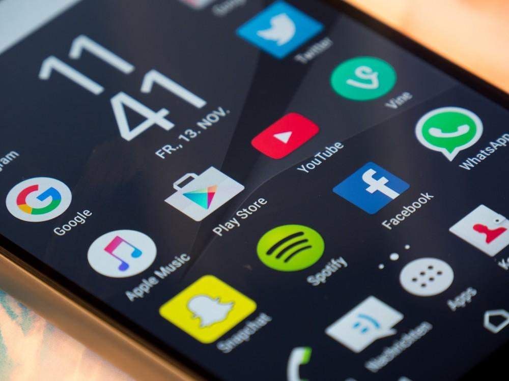 Ambil Peluang Fintech, Telkom Bakal Luncurkan Aplikasi Dompet Emas Berbasis Syariah