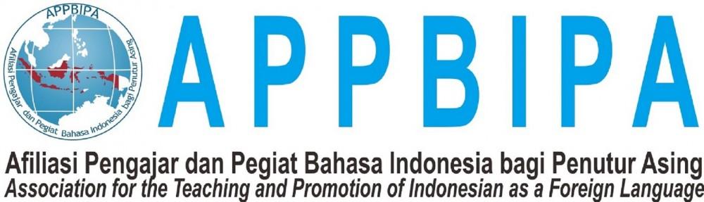 Bahasa Indonesia Go International!