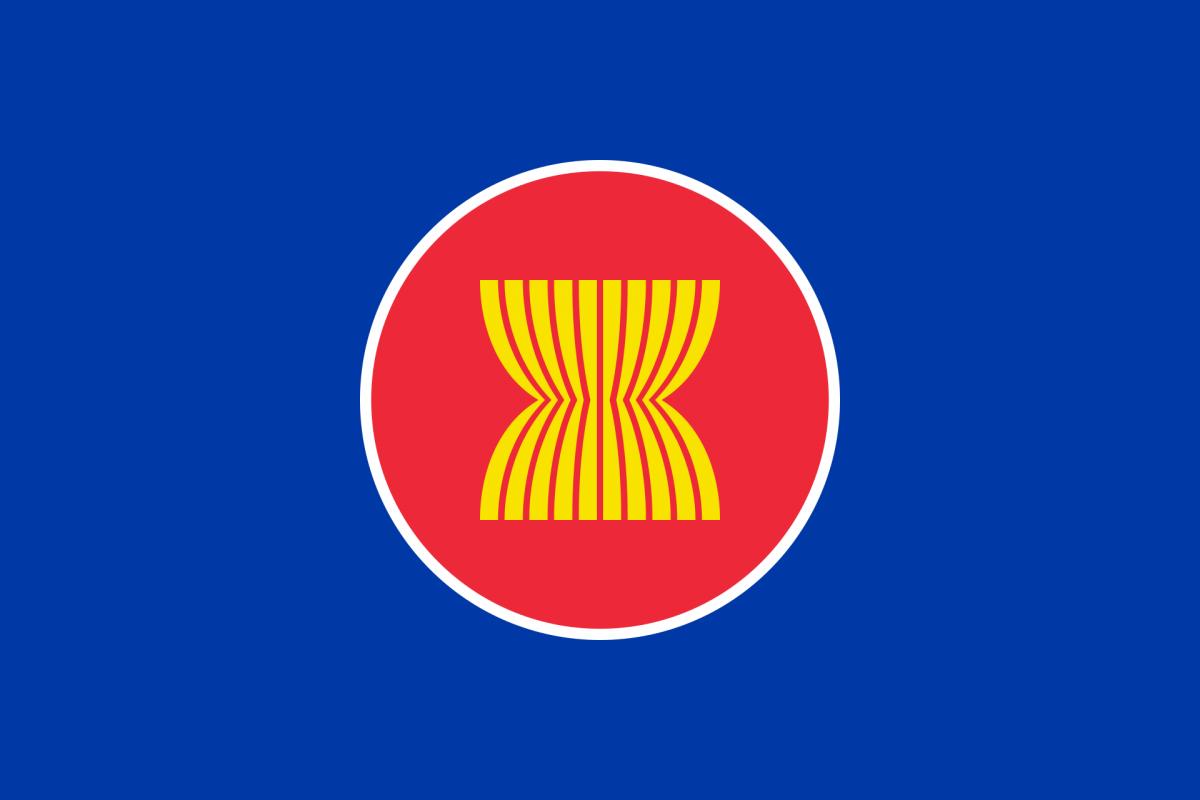 Peran Indonesia dalam Pembentukan ASEAN Tahun 1967