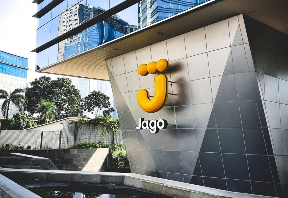 Jago App, Aplikasi Keuangan Digital Berbasis Life Centric