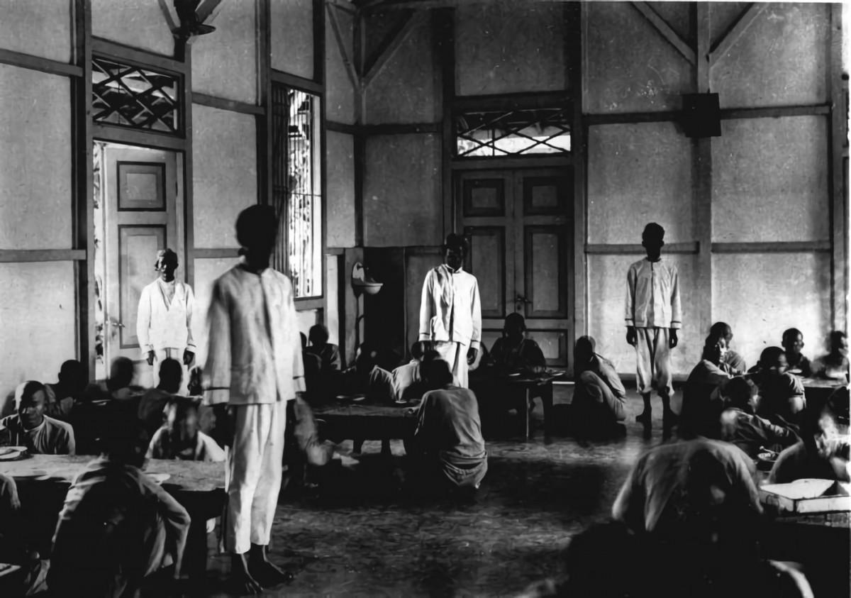 Cerita Merawat Jiwa, Pembangunan RSJ Pertama pada Masa Kolonial Belanda