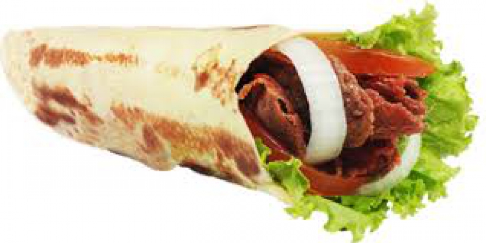 Baba Rafi: Kebab Indonesia yang Go International