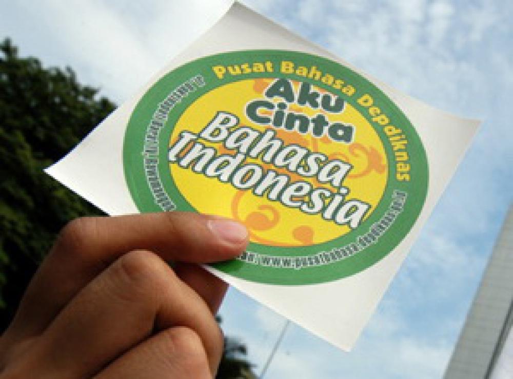 Bahasa Indonesia Bahasa Terbanyak yang diajarkan di SD Australia Barat