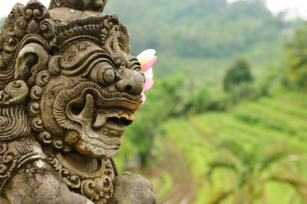 Inilah Digitalisasi Ekosistem Pariwisata Indonesia