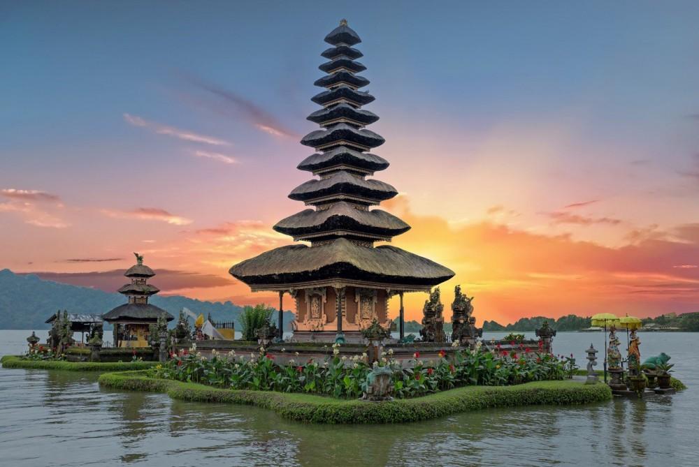 Bali Masuk 5 Besar Destinasi Terbaik 2018 versi TripAdvisor