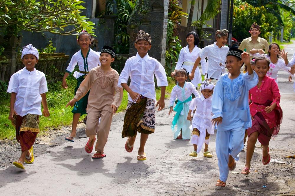 Daftar 10 Negara ini Akan Membuat Kita, Bangsa Indonesia, Bangga