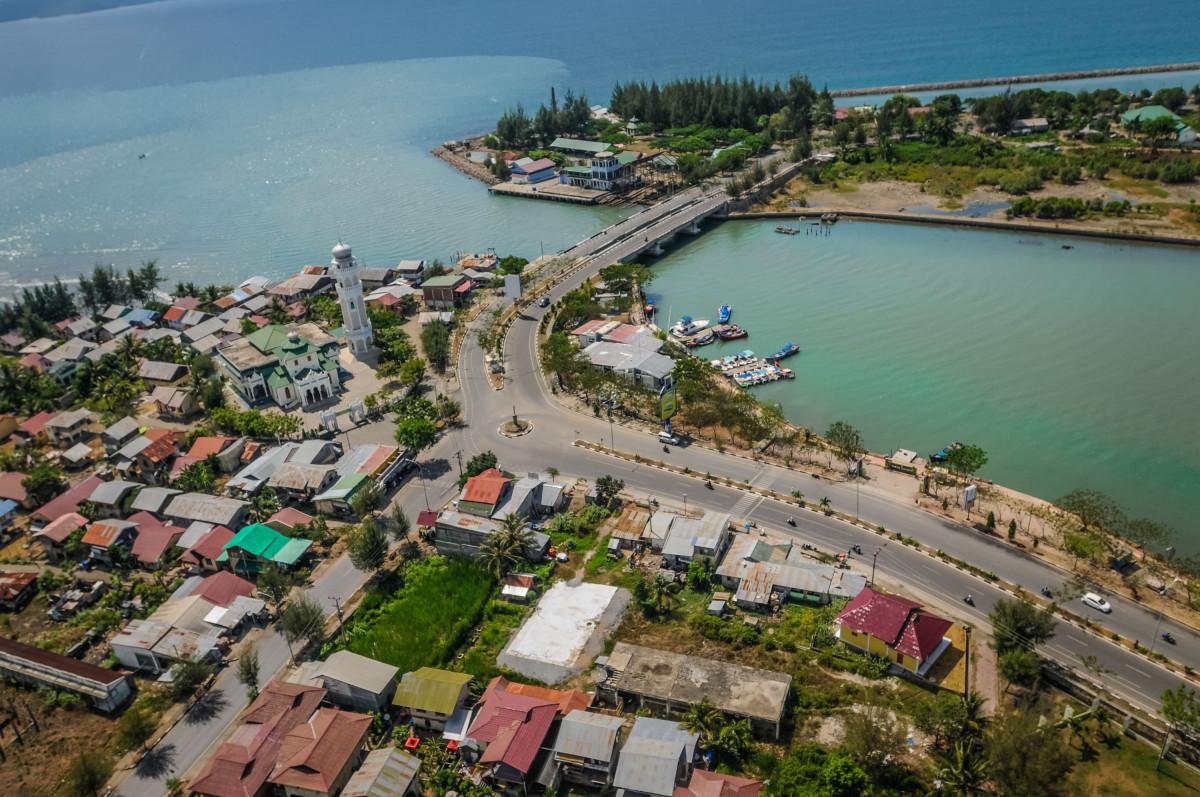 10 Kota dengan Indeks Pembangunan Manusia (IPM) Tertinggi di Indonesia