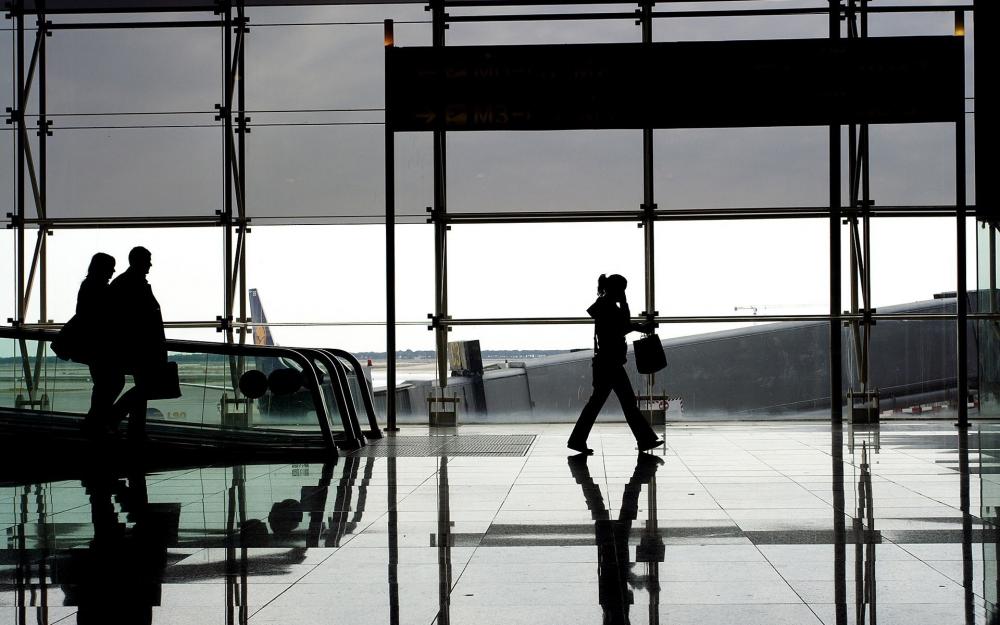 Bandara-bandara Terbaik di Indonesia yang Diakui Dunia