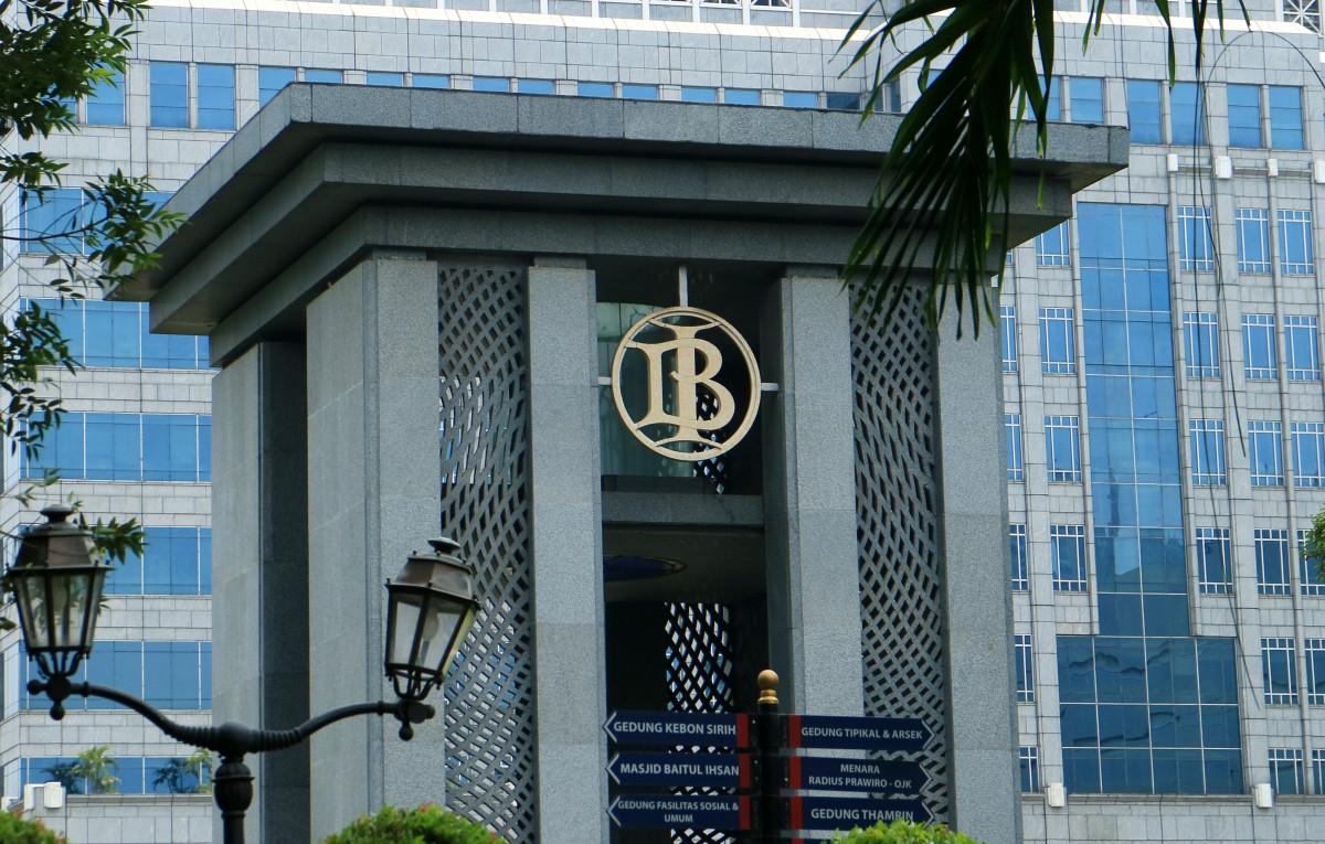 Menilik Rencana Bank Indonesia Menghadirkan Mata Uang Rupiah Digital