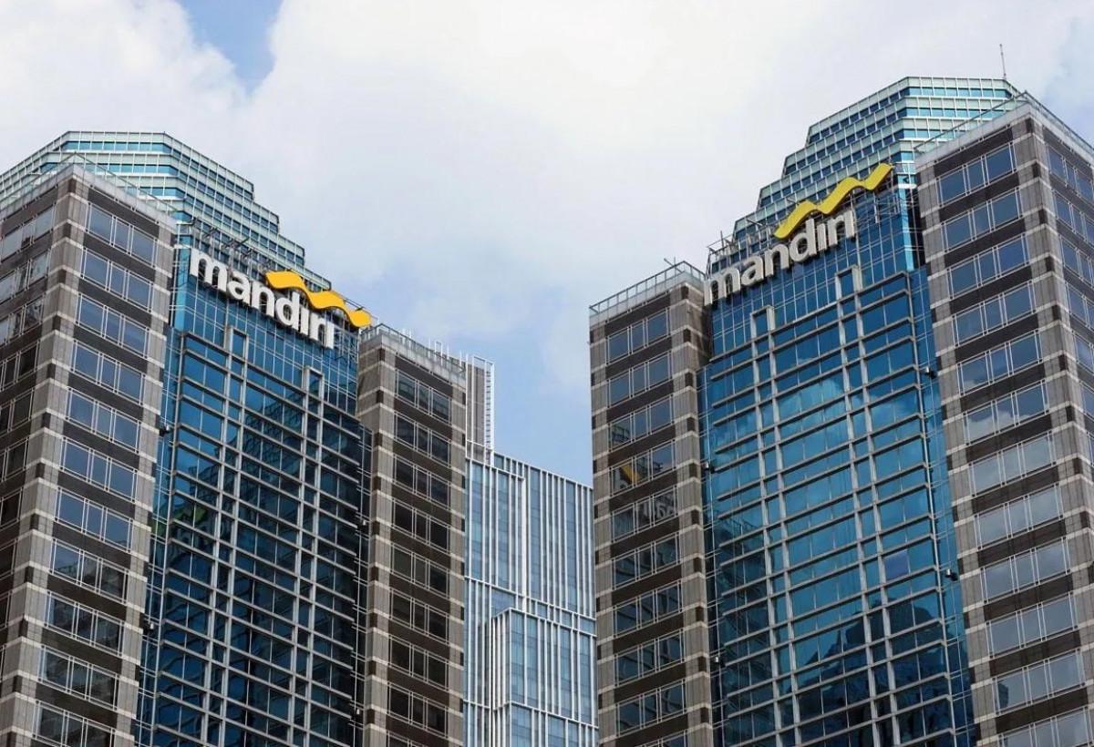 Inilah 5 Bank Terbesar di Indonesia Berdasarkan Nilai Aset 2021