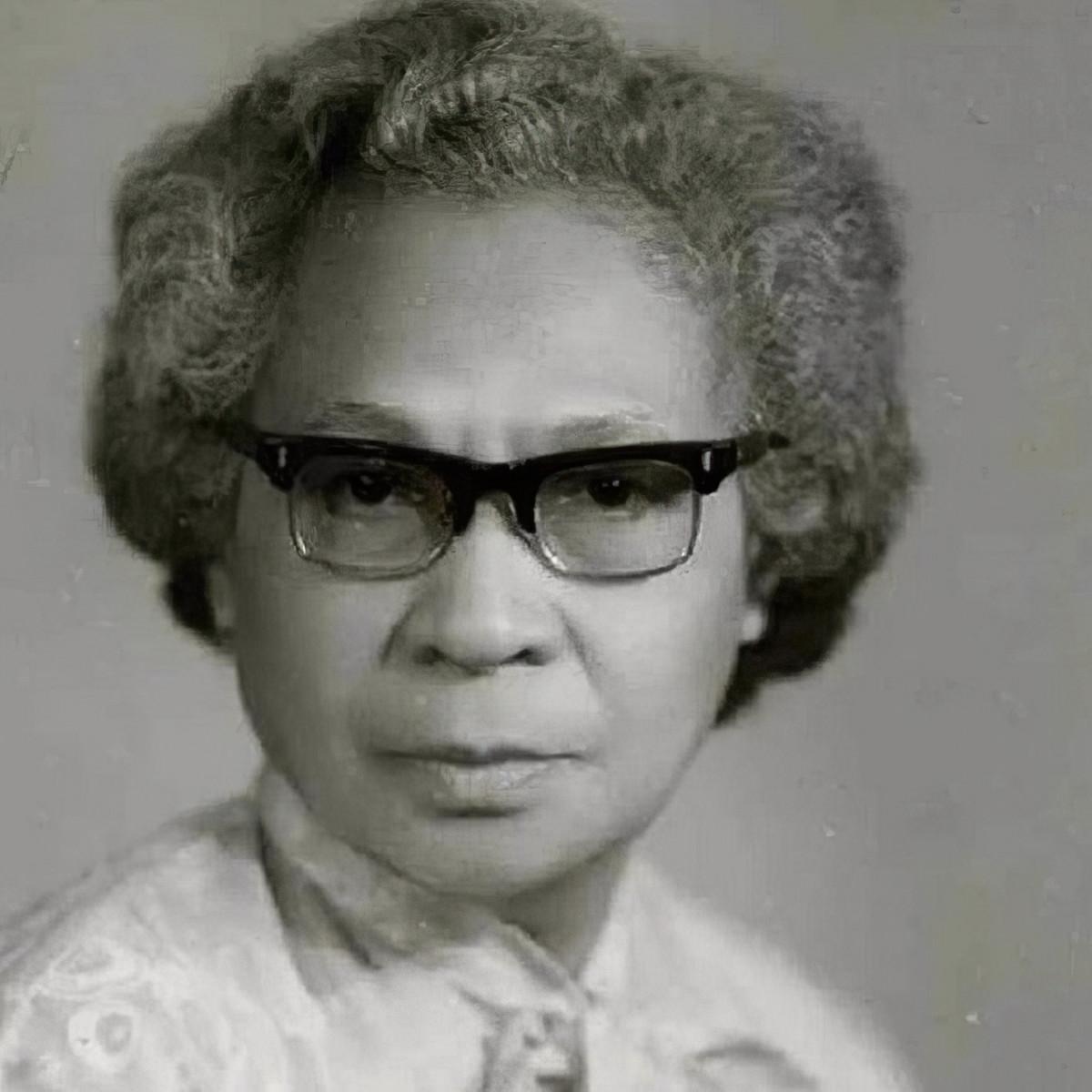 Mengenang Francisca Fanggidaej, Pejuang Kemerdekaan yang Terhapus dari Sejarah