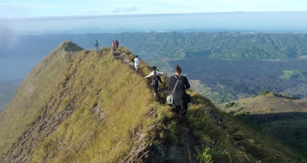 Geopark Andalan Bali Kini Miliki Museum