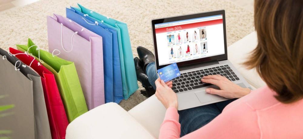 Cara Berbelanja Online Untuk Gaun Acara Khusus Ukuran Plus