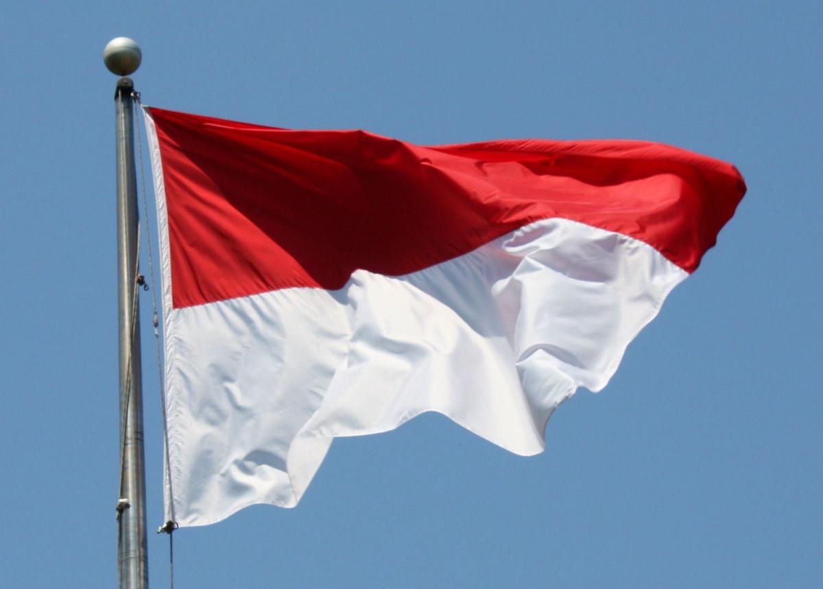 Keren! Bahasa Indonesia Jadi Salah Satu Bahasa dengan Penutur Terbanyak di Dunia