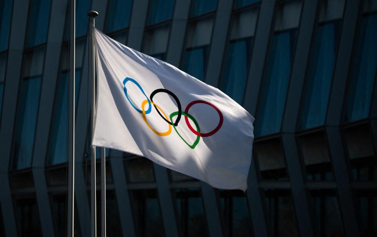 Target Besar, Ini Syarat yang Harus Dipenuhi Indonesia untuk Jadi Tuan Rumah Olimpiade