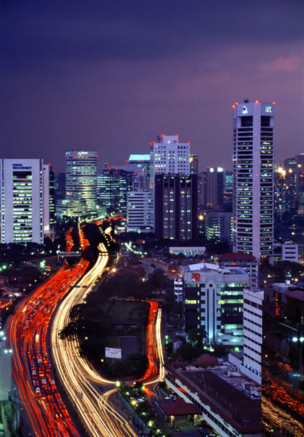 Best Place To Buy Property In Asia is...