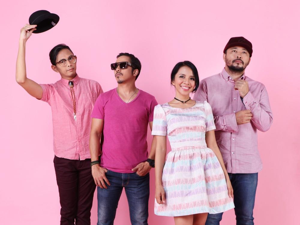 Inilah 5 Konser Musisi Indonesia yang Digelar di Luar Negeri