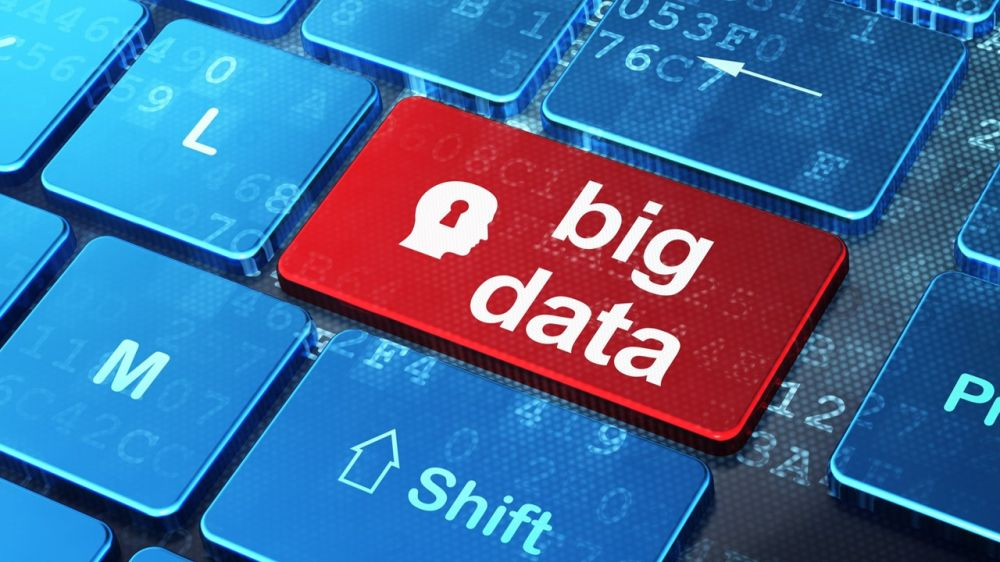 Bojonegoro: Kabupaten pertama yang menerapkan Big Data