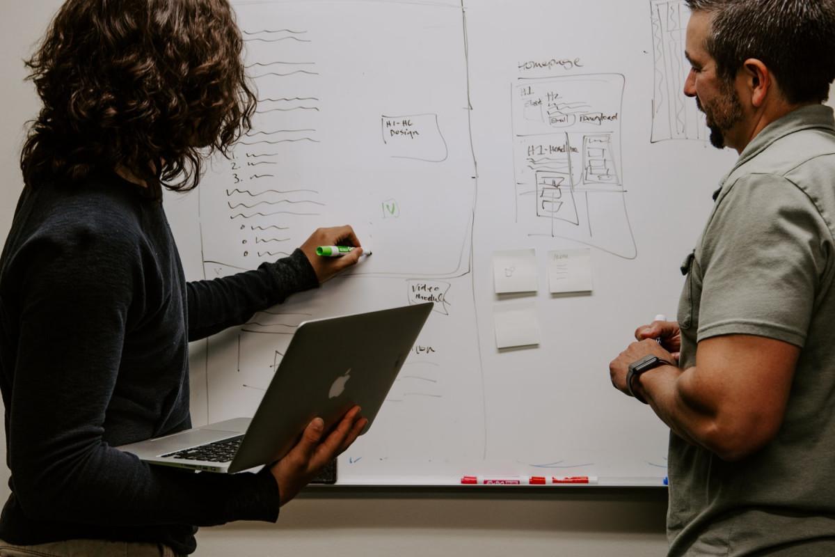 Tingkatkan Strategi Bisnis dengan Tiga Perspektif Pemasaran