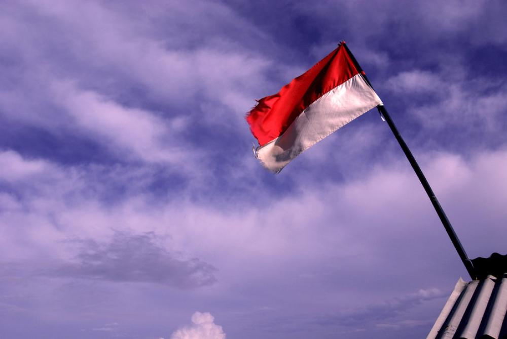 BlumbangReksa dari Jogja Wakili Indonesia di  Kompetisi Teknologi Dunia