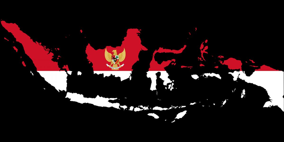 Inilah 13 Warisan Budaya Indonesia yang Diakui UNESCO