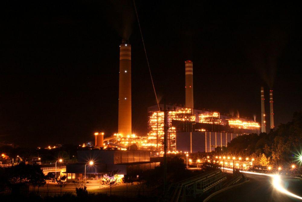 Pembangkit Listrik Tenaga Uap Indonesia Bakal Gunakan Teknologi Boiler Lokal