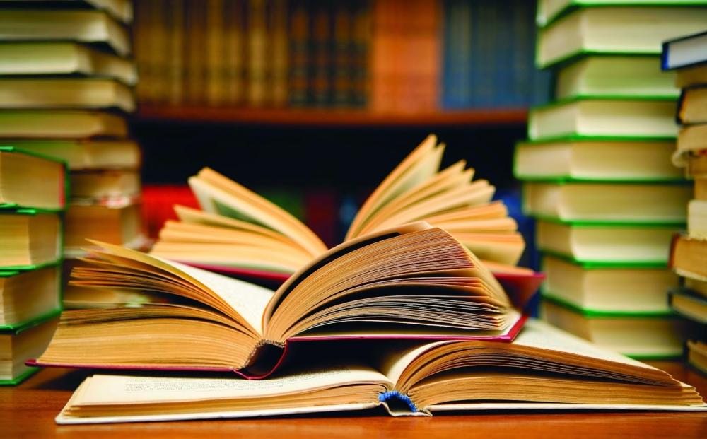 Kilas Balik Kelahiran Buku di Indonesia dari Masa ke Masa