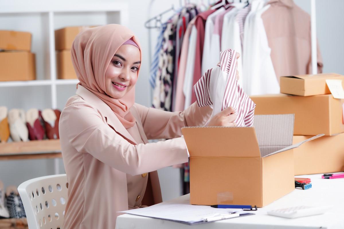 Kampanye Bangga Buatan Indonesia, Sukses Dongkrak Produk Lokal